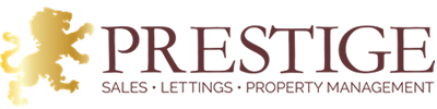 Prestige Sales & Lettings Cardiff