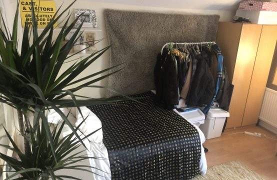 Lovely Rooms to rent in Cathays Terrace
