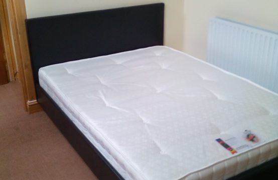 1 room available in shared property in Grangetown