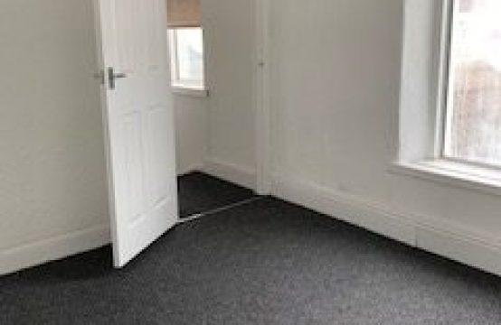 3 bedroom property Bryn Street Merthyr